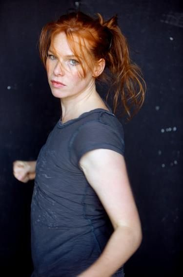 Henny Reents Redheads Pinterest Redheads