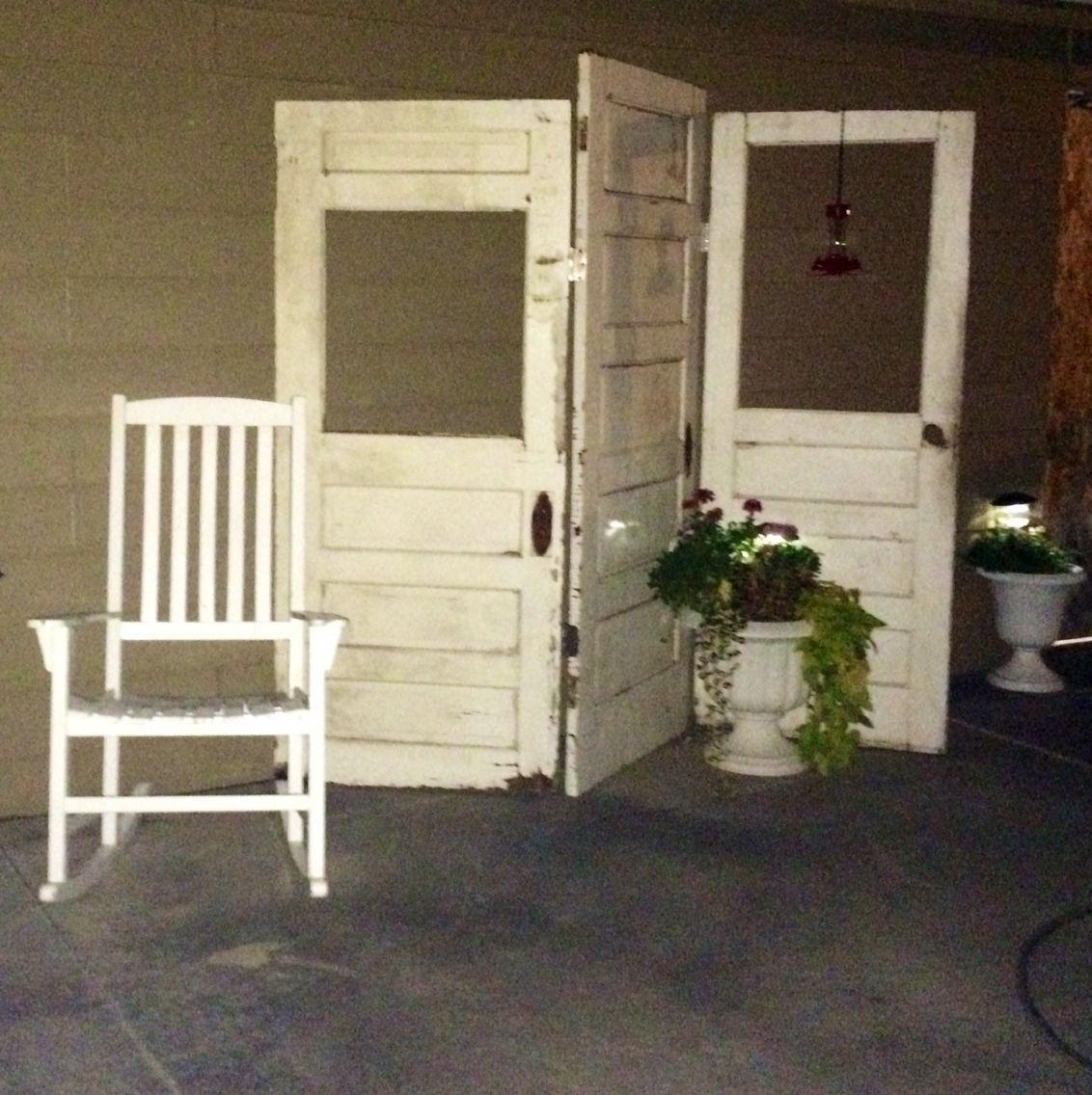 Room divider plants design rustic room divider bedsroom divider
