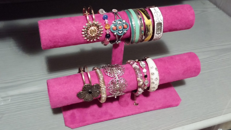 Хранение браслетов своими руками фото 495