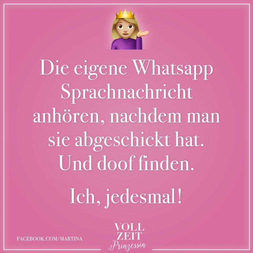 Mit jungs über whatsapp flirten