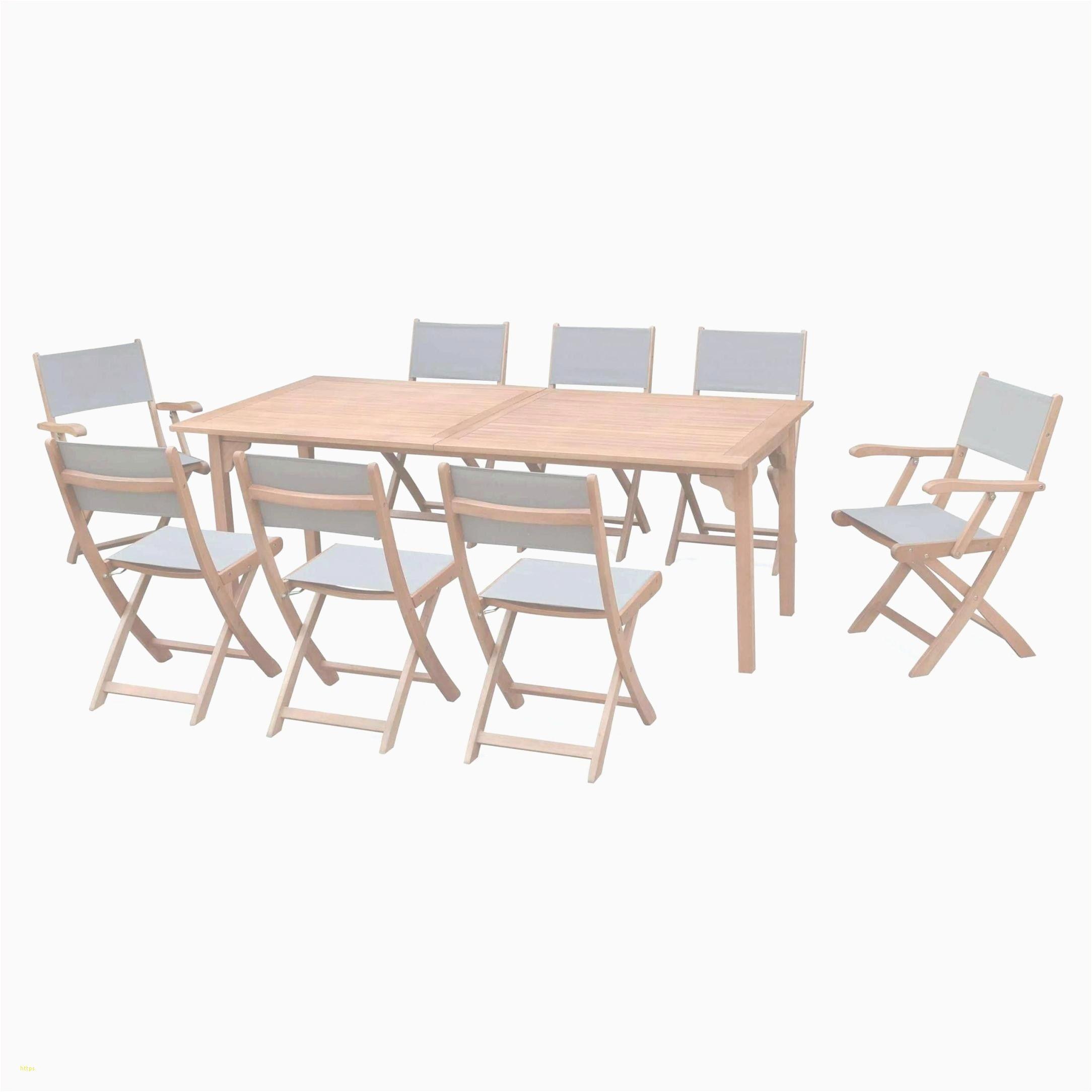 Table De Jardin Pliante Carrefour Tablesalon Table De Jardin Pliante Table Salon De Jardin Et Table Salon