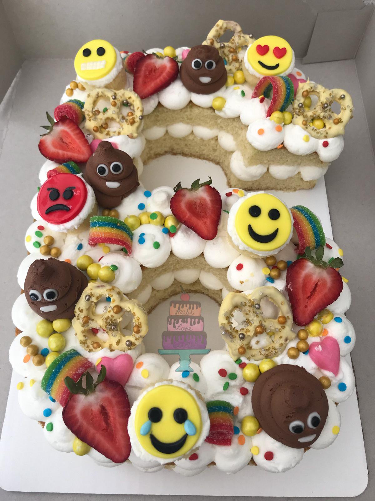 Birthday Cake Emoji Emoji Birthday Emoji Birthday Cake Iphone Cake
