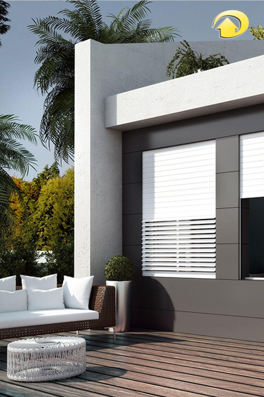 Sistema Di Oscuramento Per Finestre scegli per le tue finestre il sistema frangisole orientabile