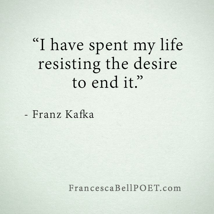 Image result for kafka quotes