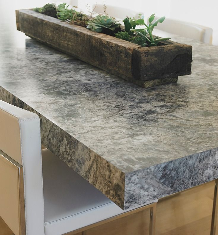 180fx By Formica Group Is A Luxury Laminate That Looks Like A Real Slab Of Stone Granite Wood Or Quartz At A Fractio Kitchen Countertops 180fx Countertops