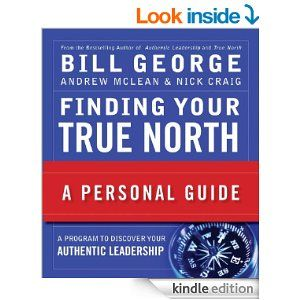 George bill pdf north true
