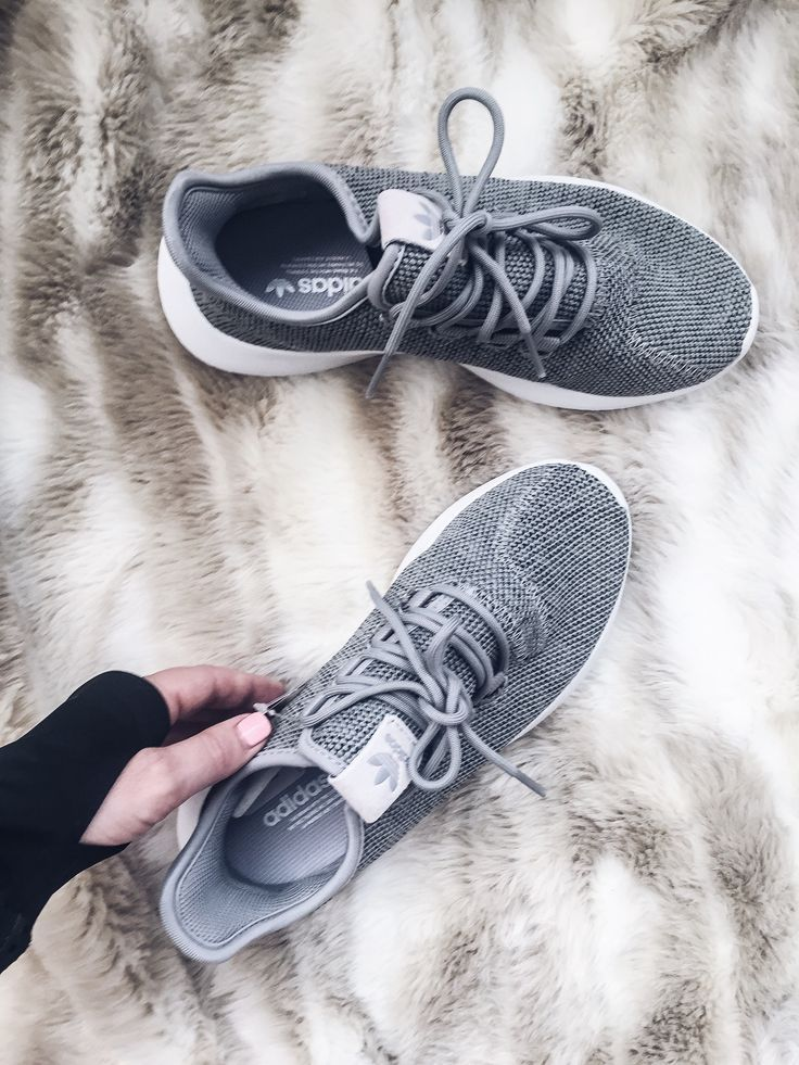 Instagram lately + Recent buys | Nike running shoes women