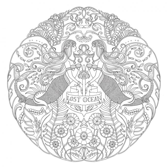 Explore Colouring Pages Coloring Books And More