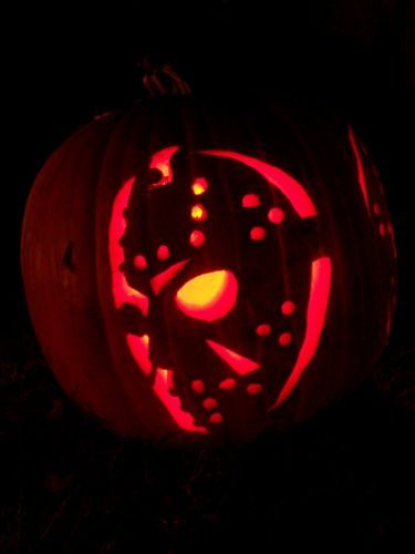 template jason voorhees pumpkin stencil  jason vorhees pumpkin.... hmmmmm ...a new project for this ...