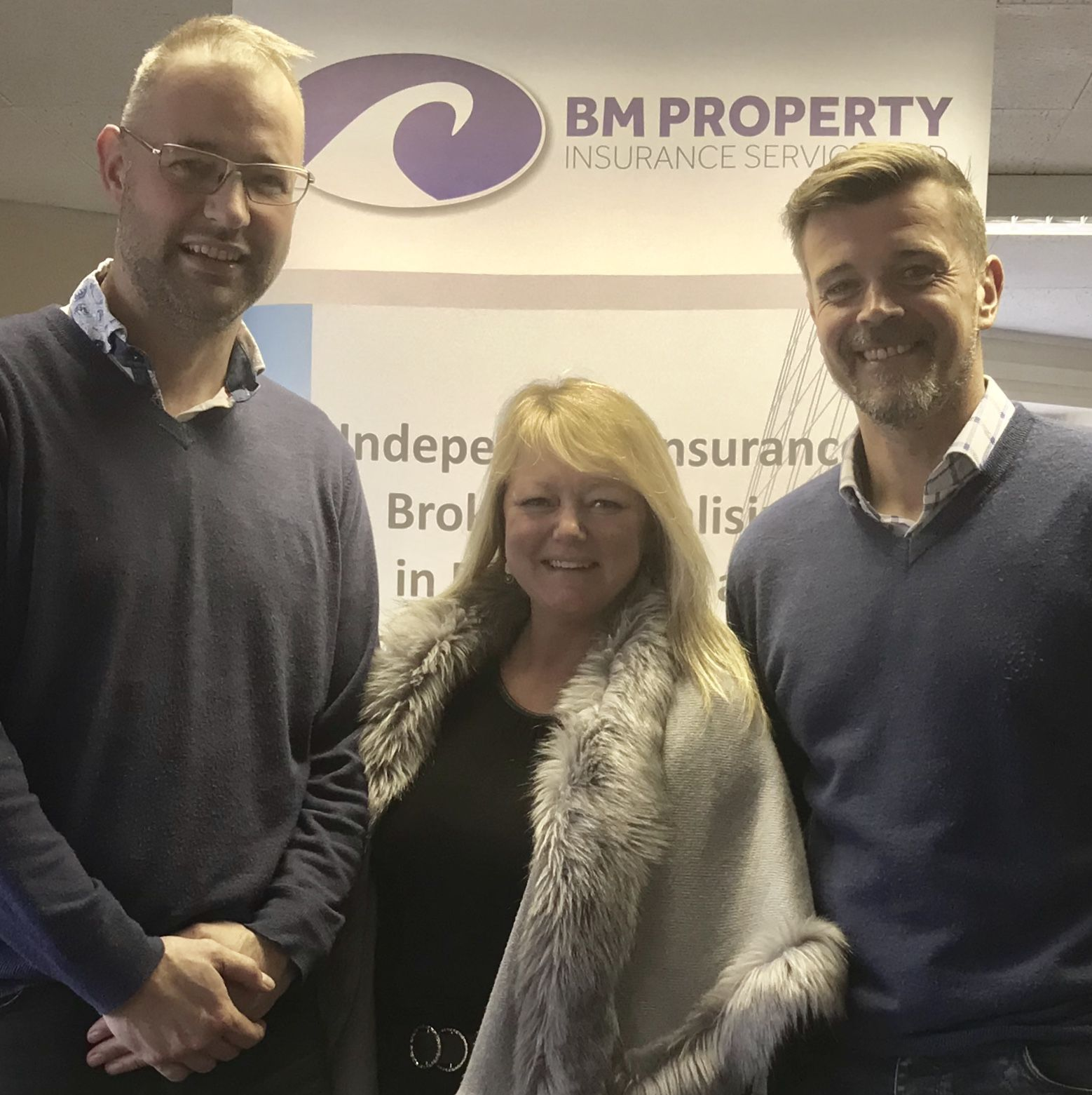 BMPI Appoint AE Marketing Solutions Marketing solution
