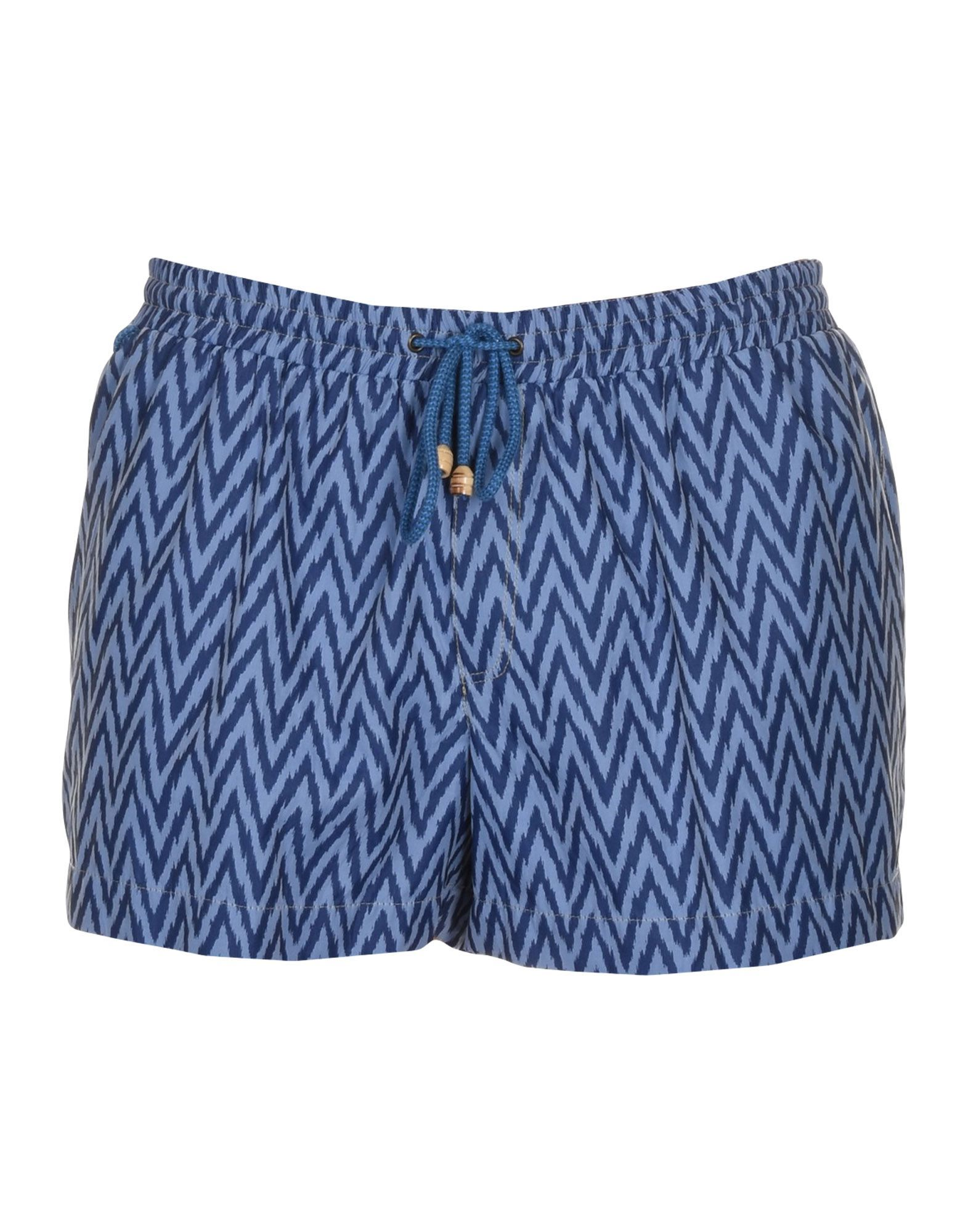 409274a19a701 MISSONI . #missoni #cloth #   Missoni Men   Swim trunks, Swim shorts ...