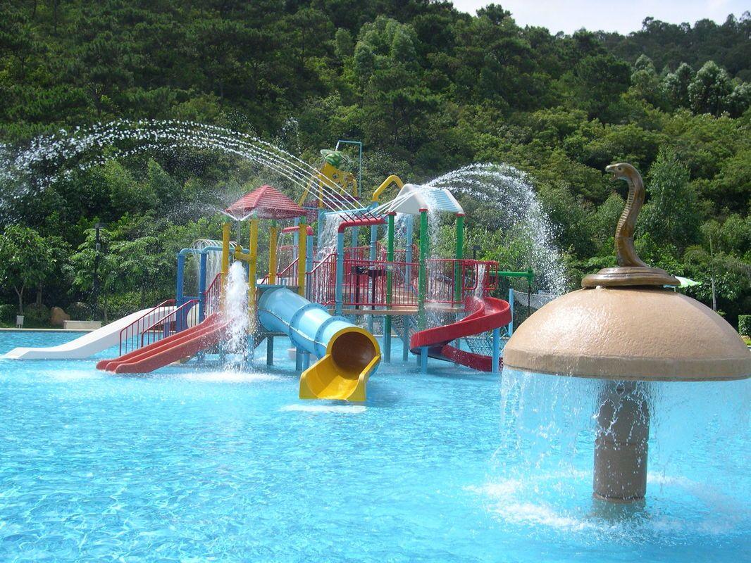 Swimming Pools for Sale | ... Fiberglass Kids\' Water ...