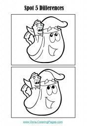 math worksheet : 1000 images about spot the differences on pinterest  dora the  : Spot The Difference Worksheets For Kindergarten