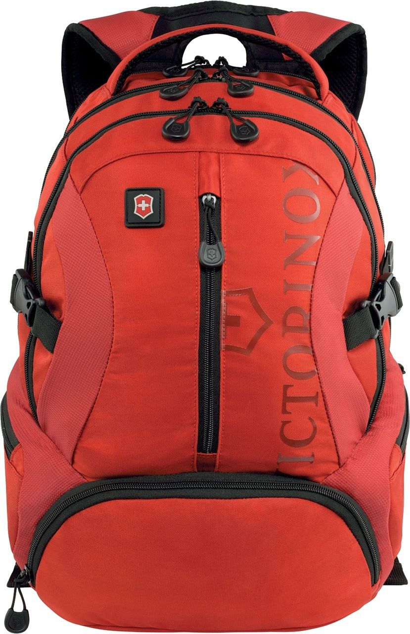 Diy laptop backpack - Victorinox Vx Sport Scout 16 Utility Laptop Backpack W Tablet Pocket