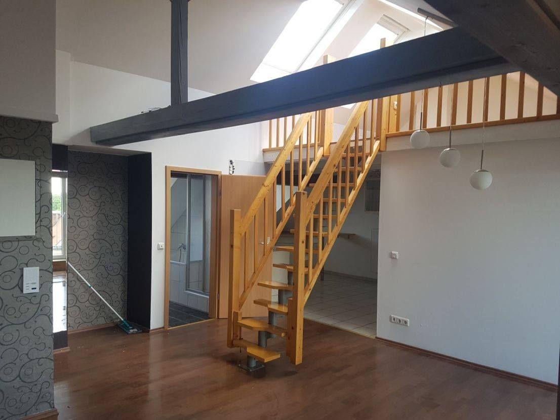 Nurnberg Wohnungssuche Schicke 2 5 Zimmer Wohnung Mit Galerie Ab Sofort Zu Vermieten Schicke 2 5 Zimm Wohnung Mieten Wohnung Zu Vermieten Haus Mieten