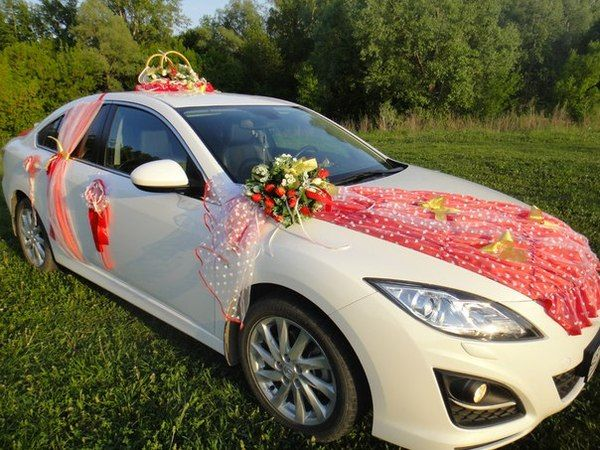 Weddings car decoration idea wedding car decoration pinterest weddings car decoration idea junglespirit Choice Image