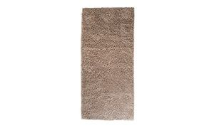 Area Rugs Deals Coupons Rug Deals Rugs Area Rugs