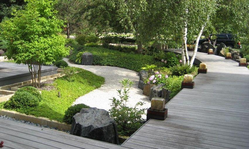 Jardines con estanques zen buscar con google fuente for Jardines y estanques