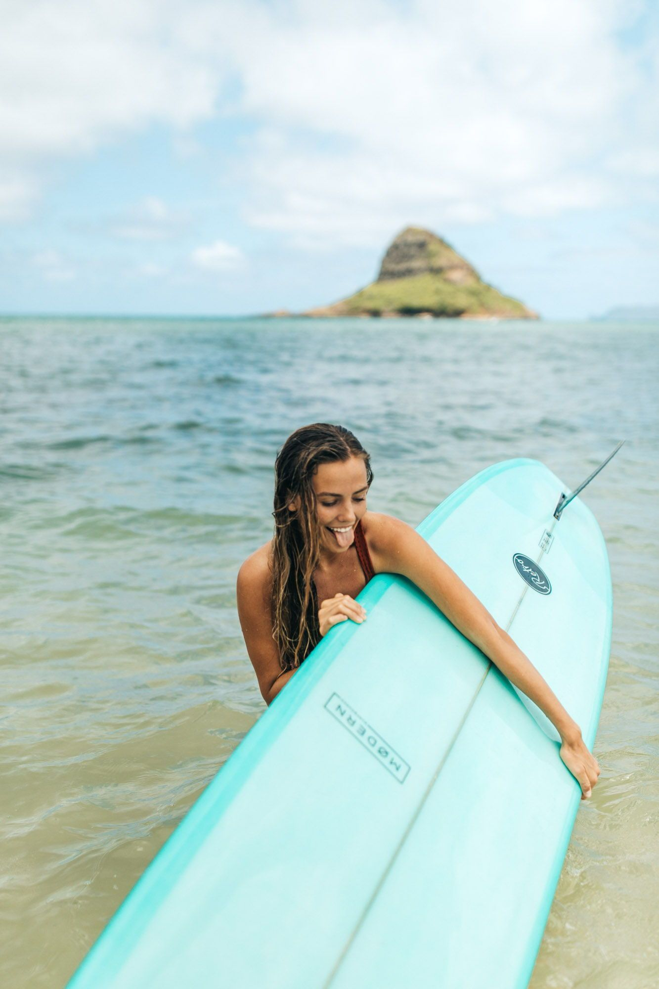 Pin by Heather Streibick on Beach Life in 2019 | Surfing