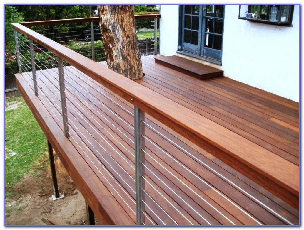 Image result for modern decks deck fence pinterest - Decke modern ...