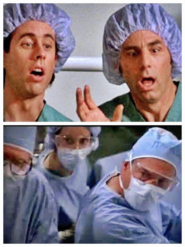 The Junior Mints) - Mulva? | Seinfeld (The Junior Mint) 4 ...