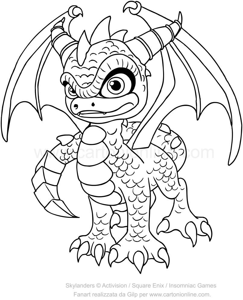 d3a42ccb03b4035f93cbaa449d6f4b37 » Colorable Minecraft Pictures