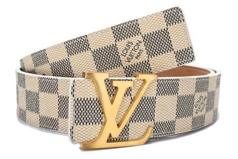 Louis Vuitton Belt Men Woman Louis Vuitton Mens Belt Louis Vuitton Belt Louis Vuitton