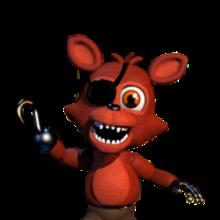 User Blog Nate Johannessen Fnaf World Animatronics Five Nights At Freddy S World Wikia Fandom Fnaf Fnaf Characters Freddy World