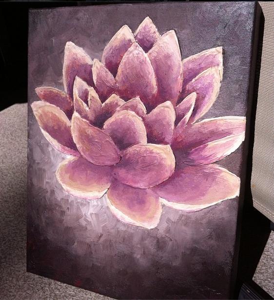 Lotus Flower Art Best 25+ Lotus ...