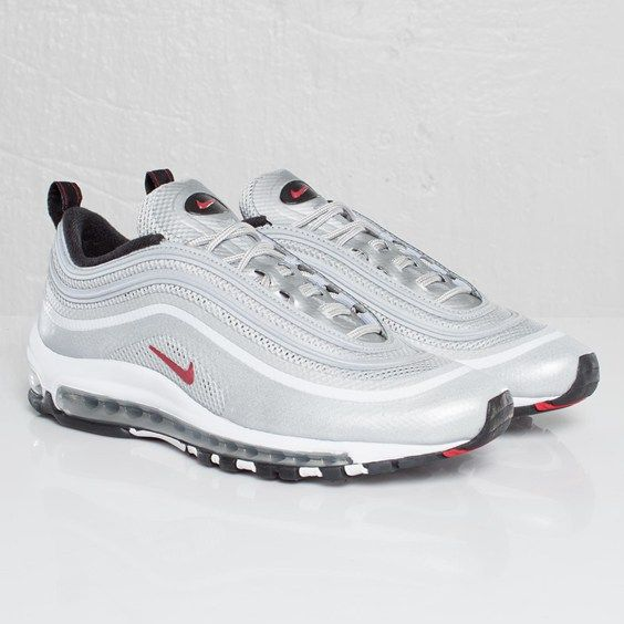 8abd9d2e57a nike 97 hyperfuse cheap