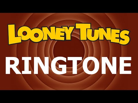 Baby Looney Tunes Background Google Search Baby Looney Tunes Space Jam Theme Looney
