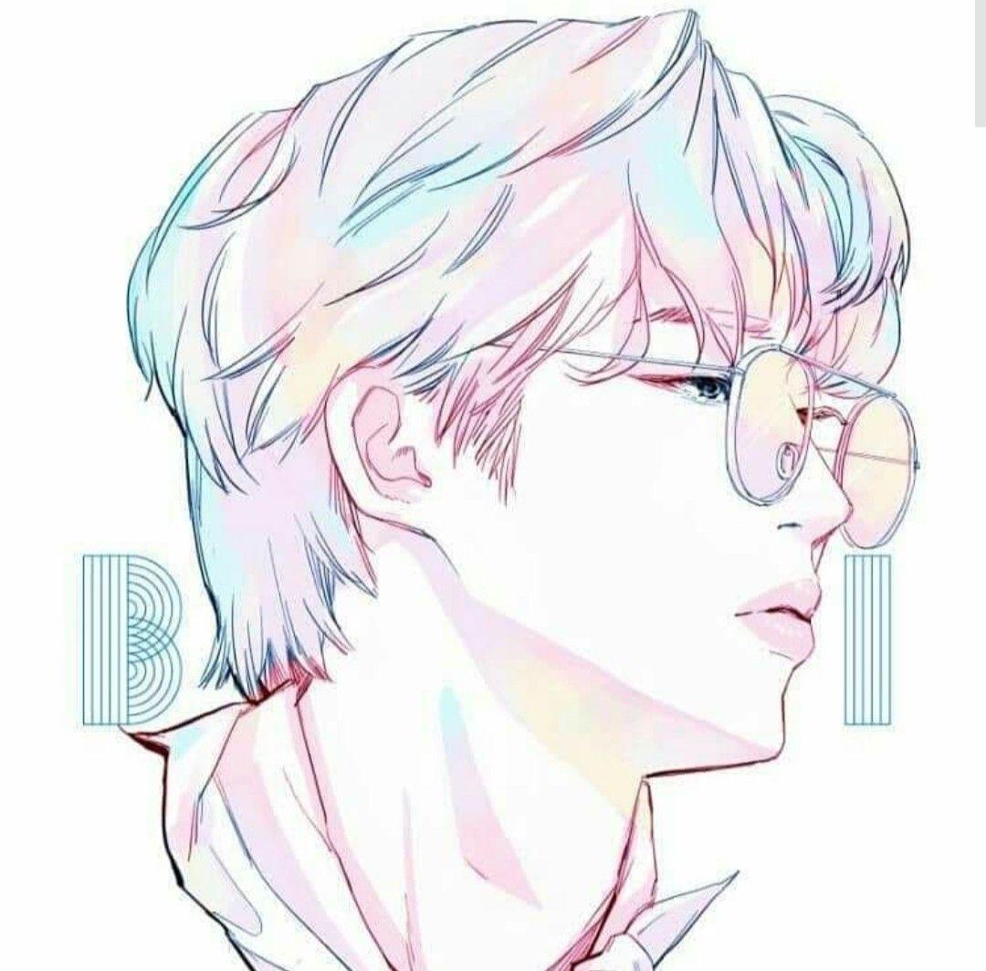 iKON leader one_and_only KimHanBin BI 김한빈