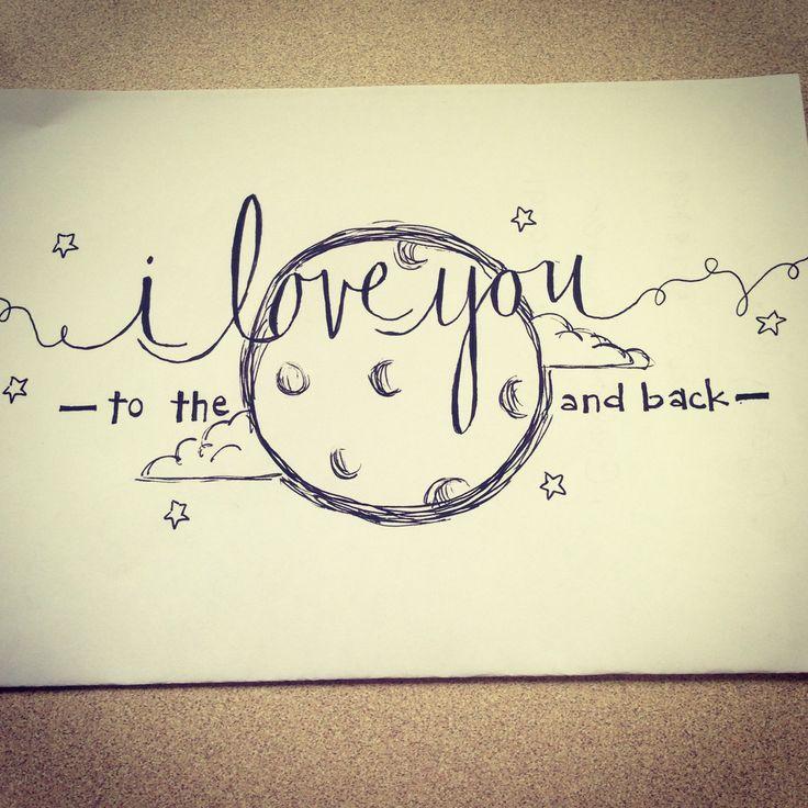 Ich liebe dich, es bedeutet, in Leib und Seele zu sein. gib einander alles und bleib ...  #alles #bedeutet #bleib #einander #liebe #seele