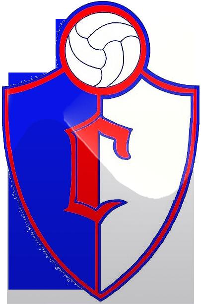 Celaya Logos de futbol, Football mexicano, Equipo de fútbol