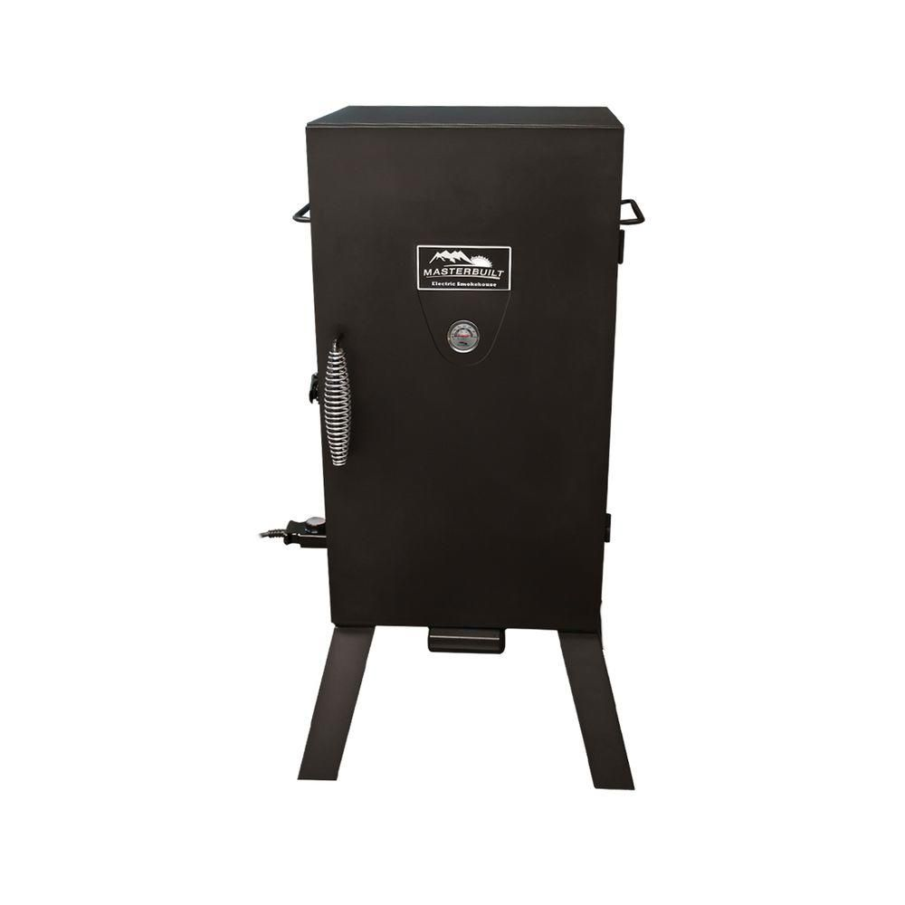 Masterbuilt 30 in. Electric Analog Smoker | Products