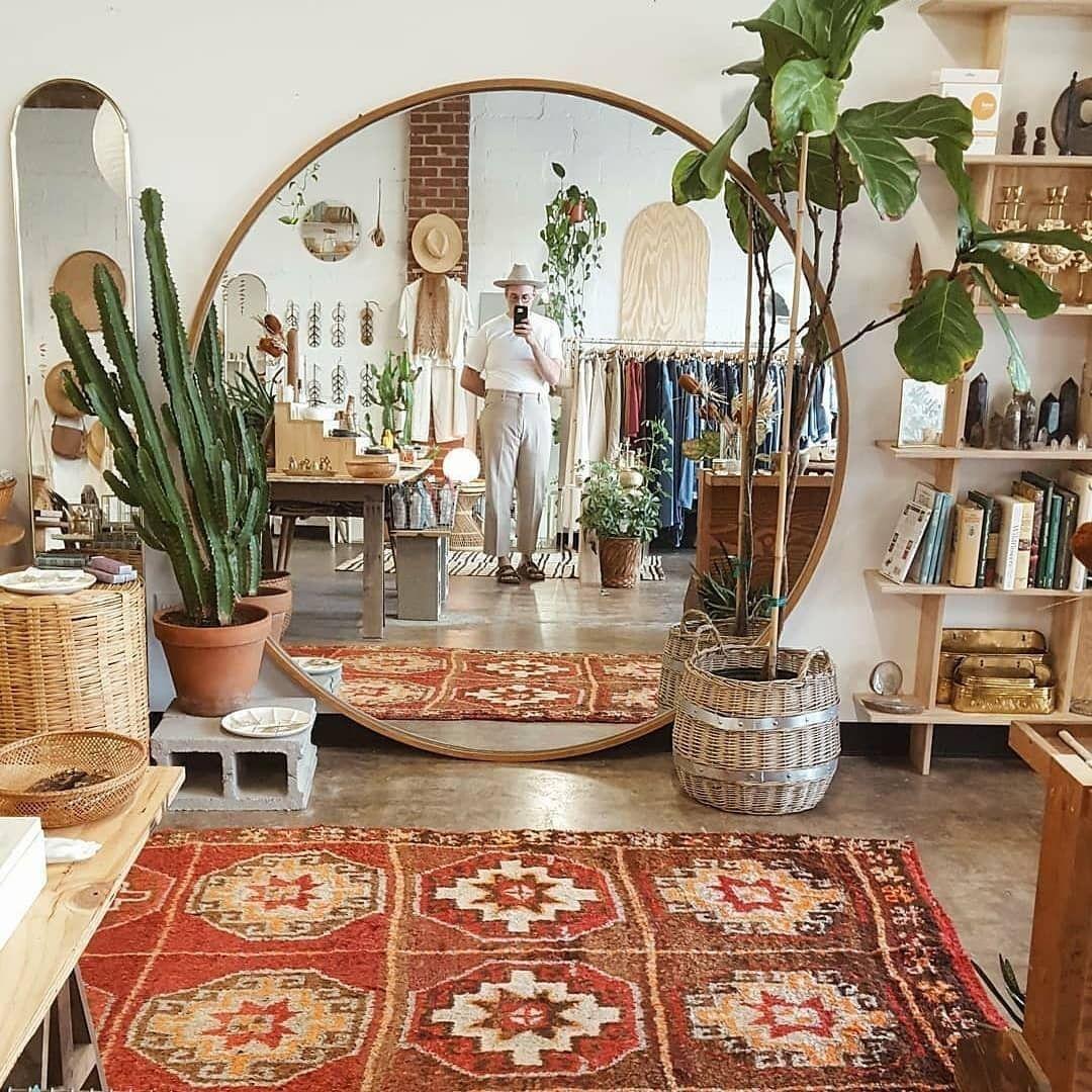 Idee Deco Salon Design boho lifestyle home decor ideas | décoration maison, deco