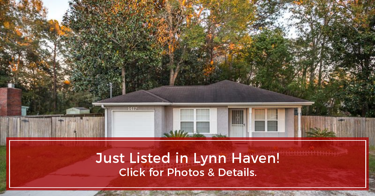 Map Of Lynn Haven Florida.Up To Date Photos Maps Schools Neighborhood Info Details For