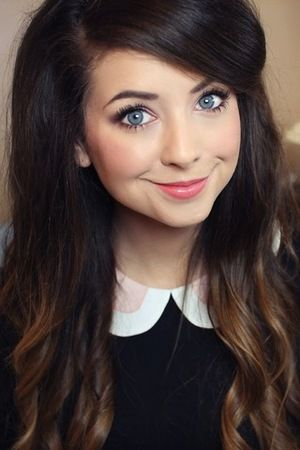 zoe sugg harry potterzoe sugg girl online, zoe sugg harry potter, zoe sugg instagram, zoe sugg twitter, zoe sugg going solo, zoe sugg blog, zoe sugg books, zoe sugg girl online 3, zoe sugg snapchat, zoe sugg age, zoe sugg daily, zoe sugg gif, zoe sugg address brighton, zoe sugg 2016, zoe sugg girl online going solo download, zoe sugg png, zoe sugg girl online on tour, zoe sugg car, zoe sugg twitter pack, zoe sugg gif hunt