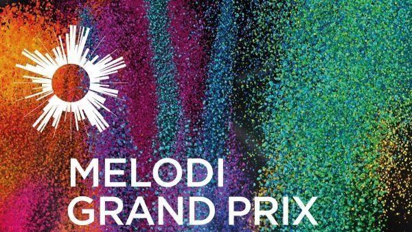 "Dänemark: Das sind die ""Dansk Melodi Grand Prix"" Songs!"