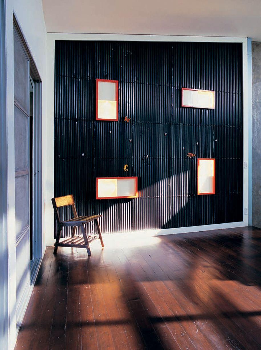 Strangely Familiar Metal Wall Panel Corrugated Metal Wall Wall Panels