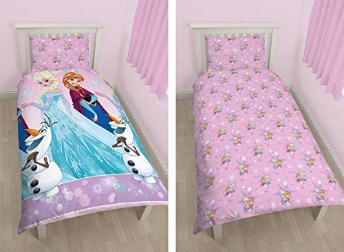 Get The Best Price From European Amazon Disney Frozendie