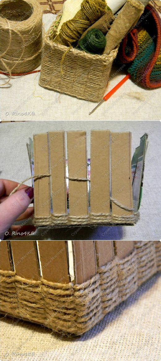Pinterest Manualidades Manualidades Hogar Y Caja Hecha En Casa