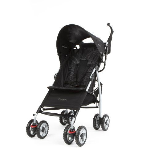 The First Years Ignite Stroller | Multi City Health Super Store List Price: $79.99 Discount: $20.45 Sale Price: $59.54