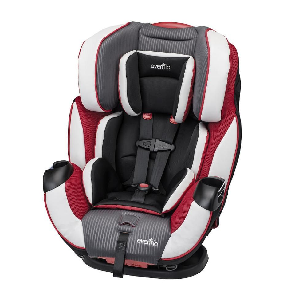 Pin by Babylist Eng on Prod   Baby car seats, Best ...