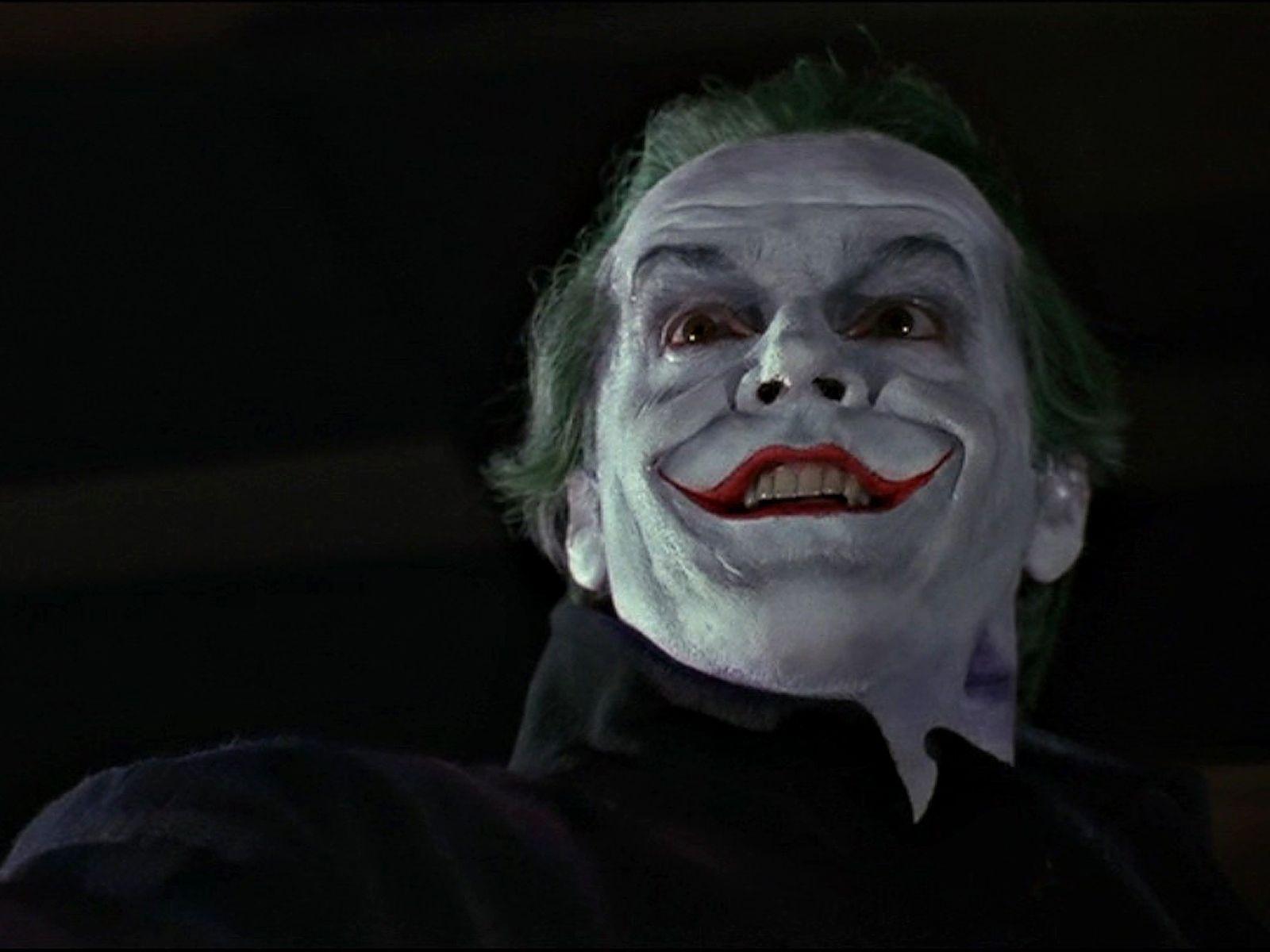 Joker From Batman Pictures Dacfcaaefddd