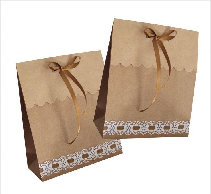 Armario Ferramentas Parede ~ papel com textura para artesanato onde comprar em portugal