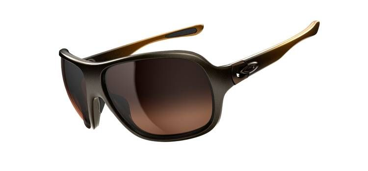 405312d01df20 Oakley No Search Results. Sports sunglasses don t need to be ugly.