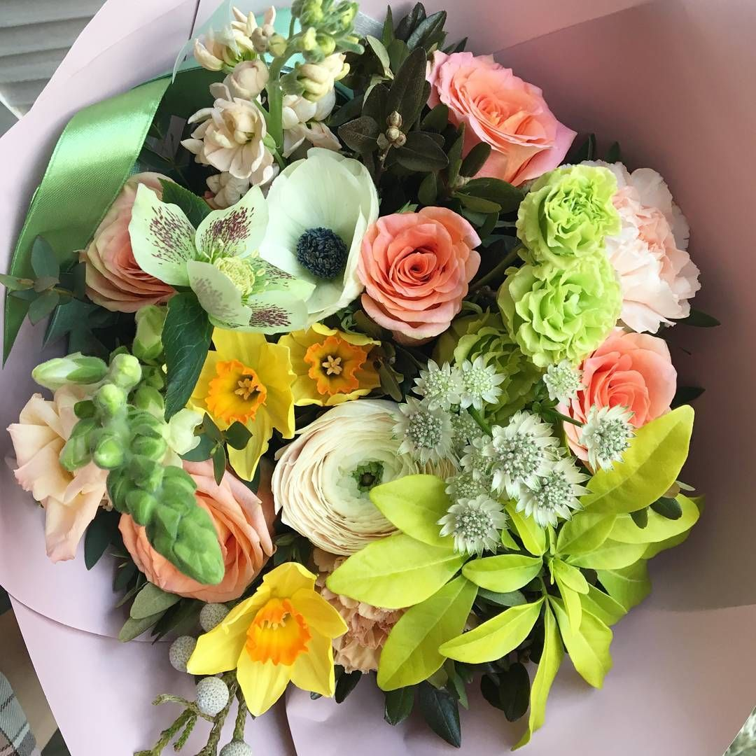 Как рассчитать стоимость букета из цветов, невесты донецке