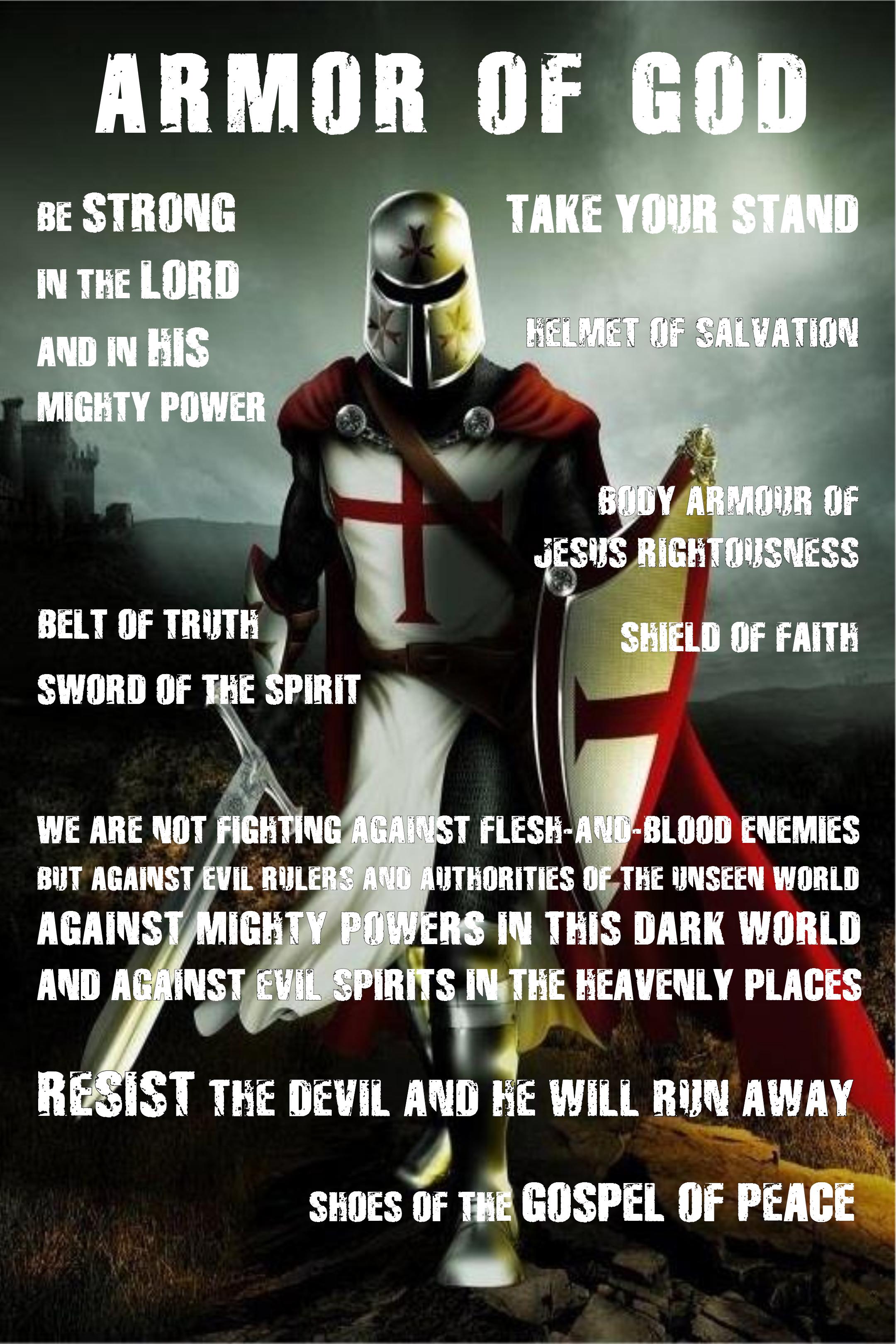wall word art armor of god google search boys u0027 room ideas