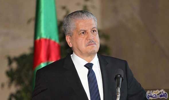 رئيس الوزراء الجزائري يؤكد أن احتياطي الصرف…: أكد رئيس الوزراء الجزائري عبدالمالك سلال أن احتياطي الصرف في بلاده لن ينخفض دون مستوى 100…
